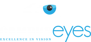 Campus Eyes - Logo Header